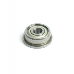 Bearing F623zz flanged