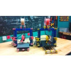 Stereolab Prusa i3 - DIY kit