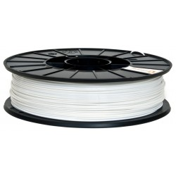 Fillamentum PLA Extrafill 2.85 mm Traffic White
